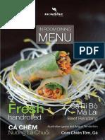 menu 959.pdf
