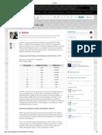 A Bolha.pdf