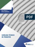 Catalogo Portokoll Premium