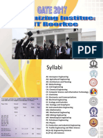Syllabi-of-GATE-2017.pdf