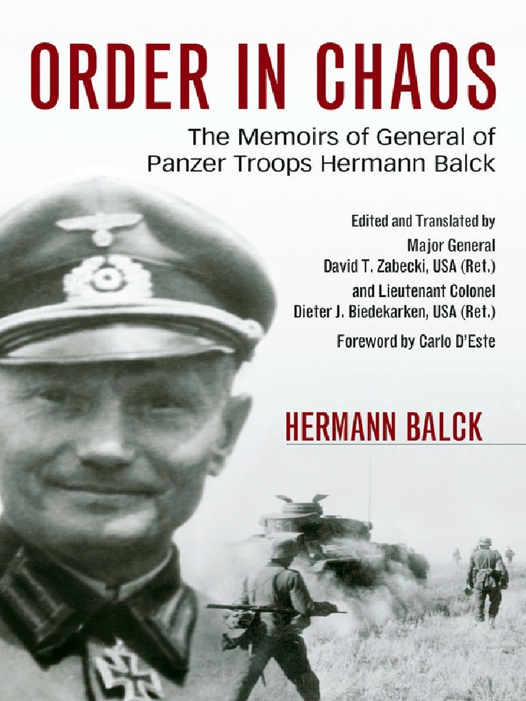 Order in chaos erwin rommel nazi germany fandeluxe Images