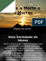sobreamorteeomorrer-091018111456-phpapp02
