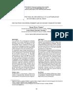 Factores clave para el Desarrollo del país.pdf
