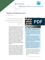 Argentina-la-reforma-que-viene-TouzéWOLATNI.pdf