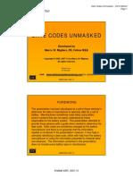 Codigo de fabricacion baterias.pdf