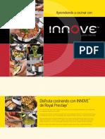 InnoveCookbookES.pdf