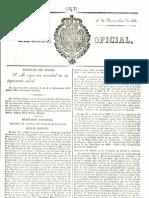 Nº111_15-11-1836