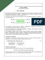 TCfichT06PC20_23.doc