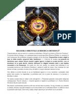 RELIGIILE ORIENTALE ŞI BISERICA ORTODOXĂ.pdf