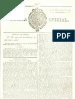 Nº114_25-11-1836