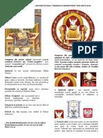 SIMBOLURI-OCULTE-ASCUNSE-IN-SIGLA-SINODULUI-PANORTODOX-DIN-CRETA-2016.pdf