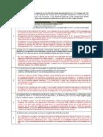 Respuestas a Las Preguntas de Los Asistentes Al Coloquio No 91 2015 Sobre Sujetos Obligados a Llevar El Registro y Control de Inventarios y Sus Efectos Legales