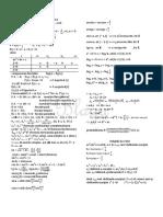 bacalaureat_formule_1