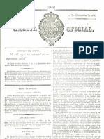 Nº116_02-12-1836