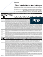 RacionamientoElectricoAbril25-Mayo2.pdf