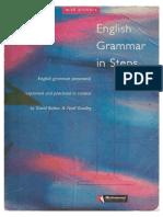 A1 - B2 Grammar Topics - English TOEFL Exam   Adverb   Verb
