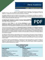 Disycomunvis Plan de Estudios14