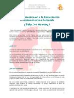 taller-blw-web.pdf