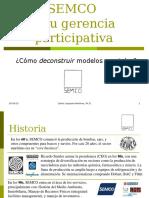 SEMCO_y_su_gerencia_participativa.ppt