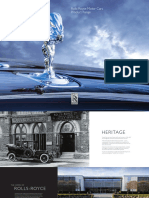 Rolls_Royce_int Range_2016.pdf