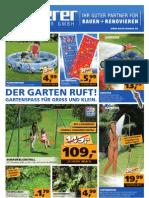 Max Schierer Ausgabe KW22/2010