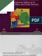 administracion-publica-constitucion.pdf