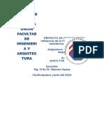 PROYECTO-DE-INVESTIGACION-Concreto-reforzado (2).docx