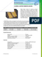 MMO Coated Ribbon Anode.pdf