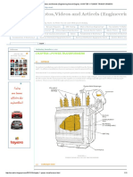 Engineering Photos,Videos and Articels (Engineering Search Engine)_ CHAPTER 1 POWER TRANSFORMERS.pdf