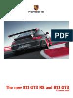 Porsche_int 911GT3_2010.pdf
