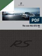 Porsche_int 911GT2_2010.pdf