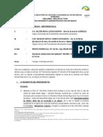 INFORME DEL O. I. AL ORGANO SANCIONADOR para imprimir sr. Noreña.docx