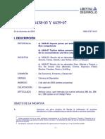 informe colusion.pdf