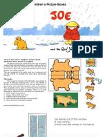 Joe-and-the-Real-Yellow-Wellingtons.pdf