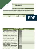 Diseño, análisis y evaluación de las tareas por competencias básicas_ejemplo