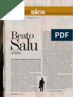 Beato Salu