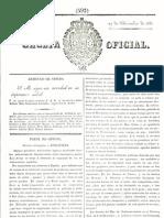 Nº123_27-12-1836