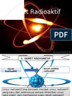 PW fisika Inti.pptx