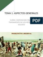1.- ASPECTOS GENERALES.pdf