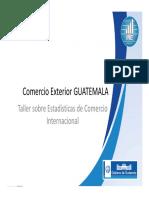 Item 19 - GTM - Dissemination - Spanish