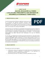 Curso taller PROCOMPITE.pdf