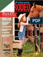 Folsom Rodeo 2016.pdf