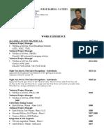 CV Jorge Barriga_Jul2014