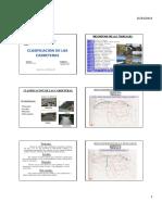 Clasificación+de+carreteras