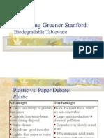 BiodegradablesPowerpoint