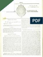 Nº125_03-01-1837
