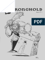 Stronghold 01
