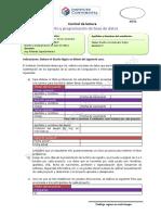 fast-test-1.pdf