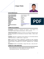 Gonzalo Vargas - 4148811.doc