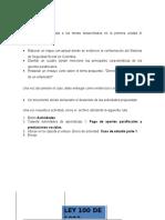 Actividad Unidad 1. Pago de Aportes Parafiscales y Prestaciones Sociales(2)